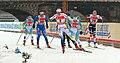 2018-01-13 FIS-Skiweltcup Dresden 2018 (Viertelfinale Frauen) by Sandro Halank–005.jpg