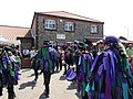 2018-07-07 The Potty Morris festival, Sheringham, Norfolk (3).JPG