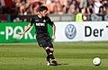 2018-08-19 BFC Dynamo vs. 1. FC Köln (DFB-Pokal) by Sandro Halank–092.jpg