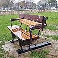 2018-Maastricht, Groene Loper in de regen 37.jpg