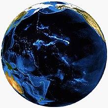 Доклад википедия тихий океан 4778