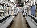20180407 近鉄2540(G40F)更新車.jpg