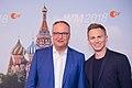 20180423 FIFA Fußball-WM 2018, Pressevorstellung ARD und ZDF by Stepro StP 3882.jpg