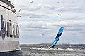 20180622 Aarhus Volvo Ocean Race Vestas 0273 (42956948711).jpg