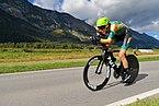 20180924 UCI Road World Championships Innsbruck Men U23 ITT Stefan de Bod 850 8098.jpg