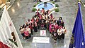 20181018-DA-CEM-0001-Women in Ag - Pink Ribbon Group (43826557600).jpg