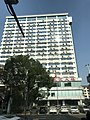 201812 Jinhua Development District Building.jpg