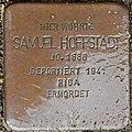 2018 08 13 Stolpersteine Straelen Hoffstadt Samuel.jpg