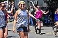 2018 Fremont Solstice Parade - 032 (29548061388).jpg