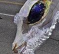 2018 Fremont Solstice Parade - 194 (41633602340).jpg