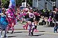 2018 Fremont Solstice Parade - 199 (42724890204).jpg