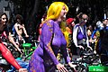 2018 Fremont Solstice Parade - cyclists 105.jpg