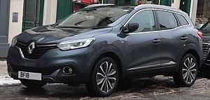 2018 Renault Kadjar Dynamique S Nav DCi 110 1.5.jpg
