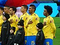 2018 Russia vs. Brazil - Photo 12.jpg