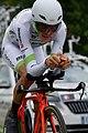2018 Tour de France -20 Pinodieta (41912122730).jpg