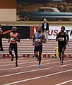2018 USA Indoor Track and Field Championships (39648673514).jpg