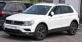 Image Result For Car Sales Volkswagen
