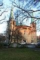 2019-03-23 Reformations-Gedächtnis-Kirche (Nürnberg) 1.jpg