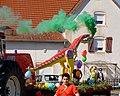 2019-03-30 14-38-48 carnaval-plancher-bas.jpg