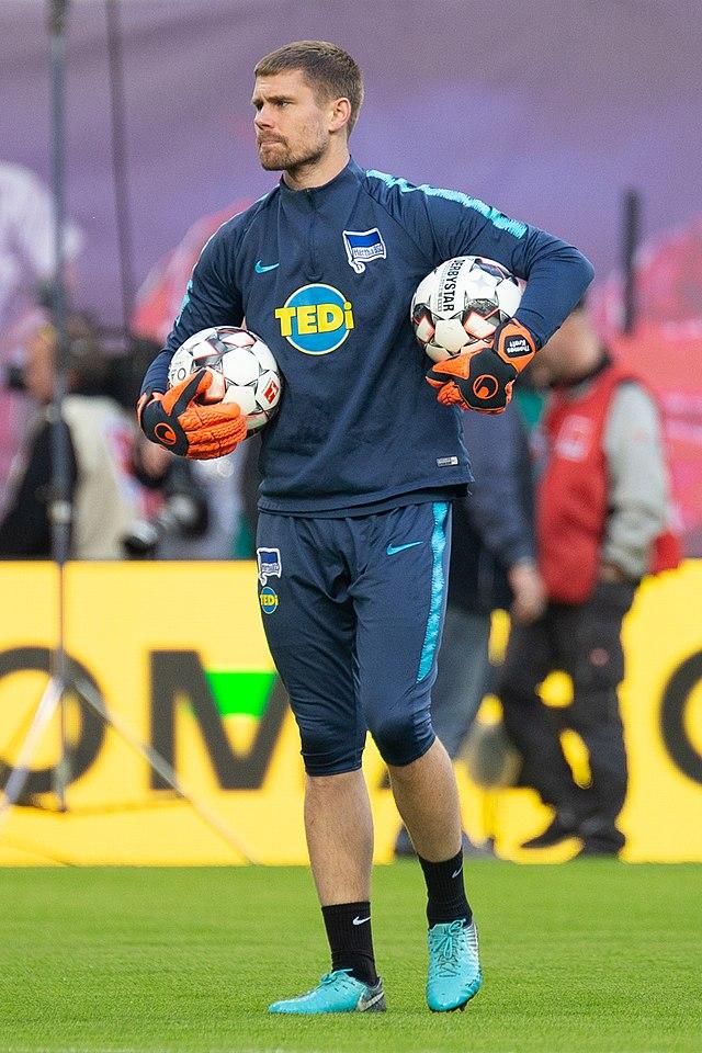 Бавария википедия футбол