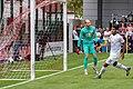 2019-07-12 Fußball; Freundschaftsspiel RB Leipzig - FC Zürich 1DX 1008 by Stepro.jpg