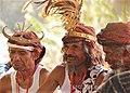 2019-09-16 Uaho Aissirimou Elders.jpg