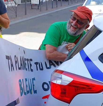 2019-09-21 14-15-16 marche-climat-Montbeliard 02.jpg