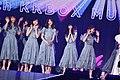 2019.01.26「第14回 KKBOX MUSIC AWARDS in Taiwan」乃木坂46 @台北小巨蛋 (46882654381).jpg