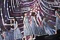 2019.01.26「第14回 KKBOX MUSIC AWARDS in Taiwan」乃木坂46 @台北小巨蛋 (46882654571).jpg