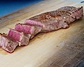2019.07.20 Sous Vide Steak, Washington, DC USA 201 16021 (48338048351).jpg