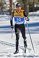 20190227 FIS NWSC Seefeld Men CC 15km Kaichi Naruse 850 4077.jpg