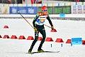 20190301 FIS NWSC Seefeld Men 4x10km Relay Florian Notz 850 5958.jpg