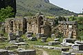 20190505 113archaia korinthos.jpg