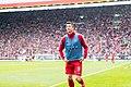 2019147194857 2019-05-27 Fussball 1.FC Kaiserslautern vs FC Bayern München - Sven - 1D X MK II - 0727 - AK8I2340.jpg