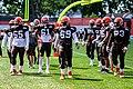 2019 Cleveland Browns Training Camp (48532054906).jpg