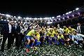 2019 Final da Copa América 2019 - 48226559171.jpg