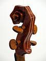 201 Museu de la Música, violí Gaudí.jpg