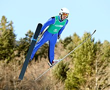 2020-01-22 Ski Jumping Competition Round Nordic Mixed Team (2020 Winter Youth Olympics) by Sandro Halank–136.jpg