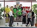 2020-01-26 47. Hallorenpokal Victory ceremony Men (Martin Rulsch) 26.jpg