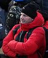 2020-02-22 4th run 2-woman bobsleigh (Bobsleigh & Skeleton World Championships Altenberg 2020) by Sandro Halank–105.jpg