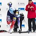 2020-02-27 IBSF World Championships Bobsleigh and Skeleton Altenberg 1DX 7962 by Stepro.jpg