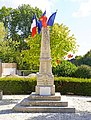 2020-08 - Colombe-lès-Vesoul - 05.jpg