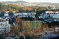 20200203 Montebelo@Viseu 5215 (49655160402).jpg
