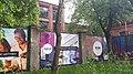 20200531 152956 Fuzja Łódź May 2020.jpg