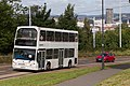 20200824 Powell's PF52 TFX (cropped).jpg