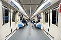 20201227 Interior of a train on ZZM Line 4.jpg