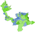 2020 新北市立委第十二選區選舉各里得票.png