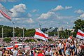 2020 Belarusian protests — Minsk, 16 August p0036.jpg