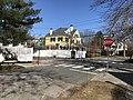 2020 Hubbard Park Rd Cambridge Massachusetts.jpg