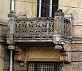 20 Ruska Street, Lviv (04).jpg
